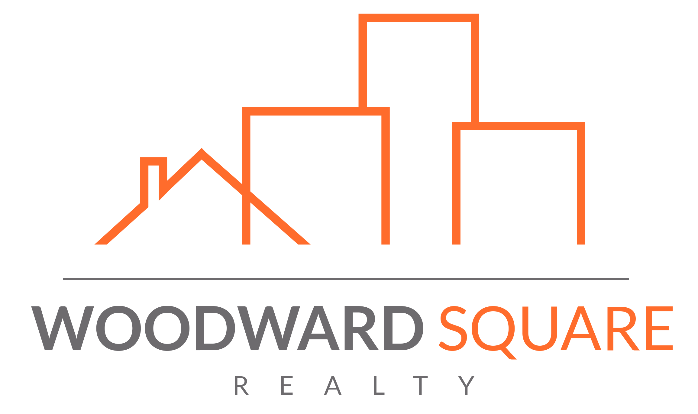 Woodward Square Realty